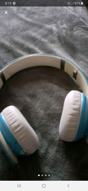 Dr. Dre Beats Headphones for Sale in Denver, CO
