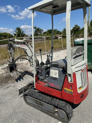 Excavation for Sale in Boca Raton, FL