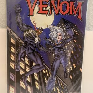 Venom Comic Book for Sale in Ontario, CA