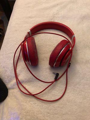 beats studio for Sale in Chamblee, GA