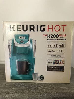 Keurig Coffee Maker for Sale in Mt. Juliet, TN