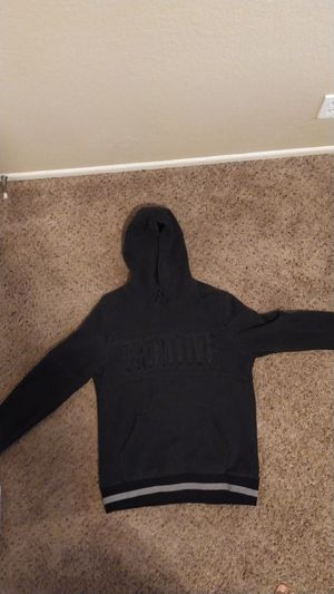 Primitive Hoodie for Sale in Anaheim, CA