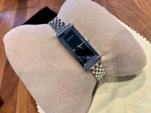 New Gucci Watch for Sale in Chantilly, VA