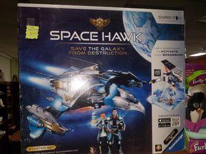 Space Hawk for Sale in Modesto, CA