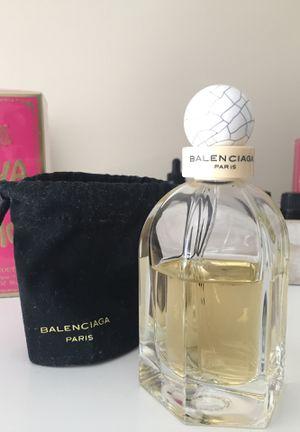 Balenciaga Paris Fragrance for Sale in Boynton Beach, FL