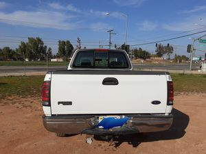 Ford F150 v6 for Sale in Riverside, CA