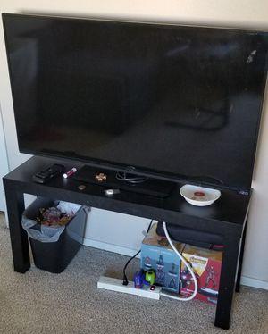 Vizio smart tv for Sale in Las Vegas, NV