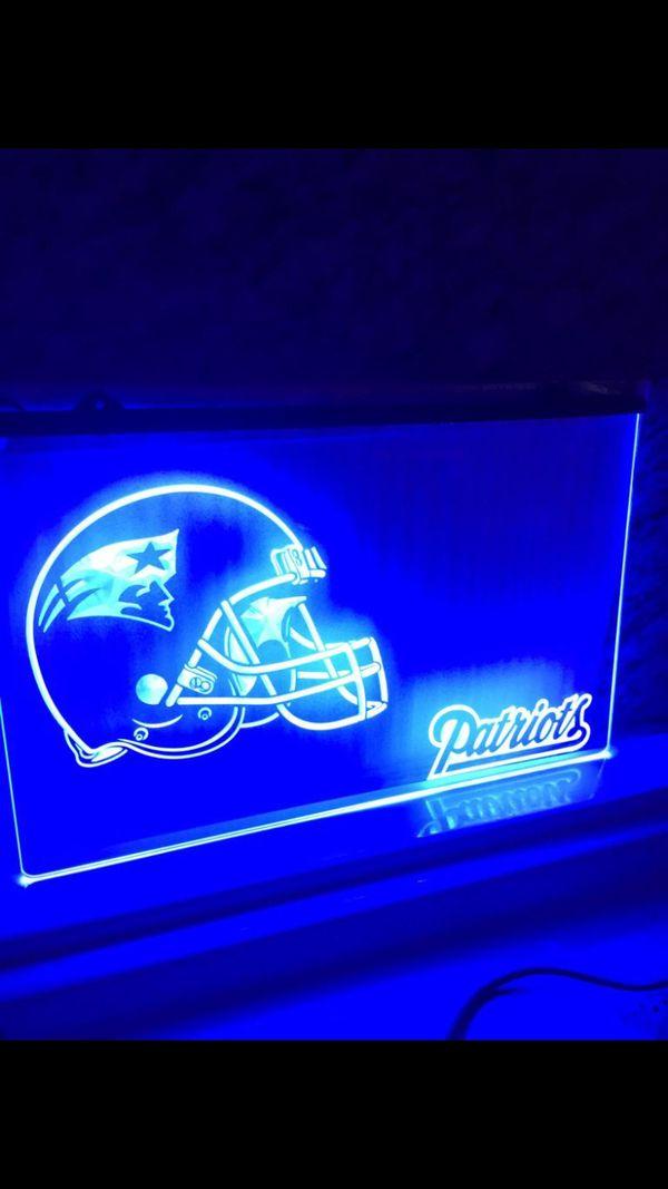 New England Patriots Flags, New England Patriots Beer bottle opener, New England Patriots Hats, New England Patriots Jerseys, New England Patriots Ou