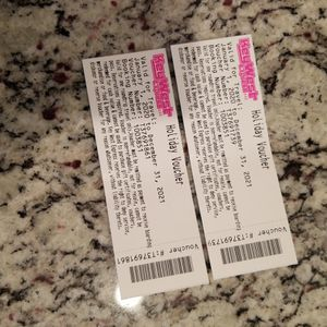 2 Key West Express Tickets for Sale in Fort Myers, FL
