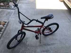 Huffy bike for Sale in San Diego, CA