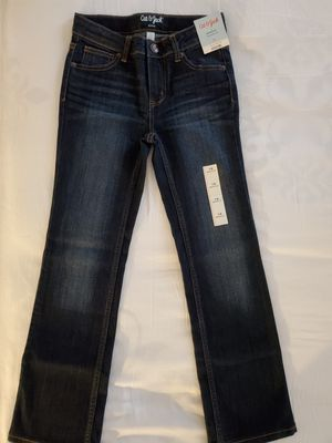 Boy jeans for Sale in Victorville, CA