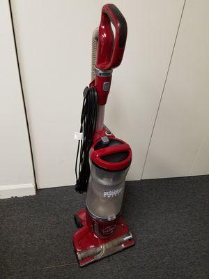Hoover upright vacuum cleaner performance swivel for Sale in Alexandria, VA
