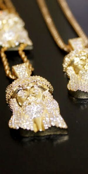 Custom your own jewelry for Sale in Torrance, CA