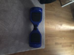Hoverboard for Sale in Peabody, MA