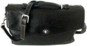 Coach Shoulder bag. Briefcase 💼 laptop bag for Sale in North Olmsted, OH
