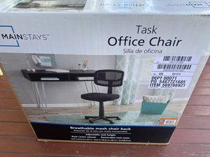 Office for Sale in Virginia Beach, VA
