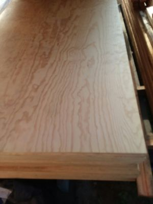 "Plywood ACX 1/2"" Sanded 4x8 for Sale in Everett, WA"