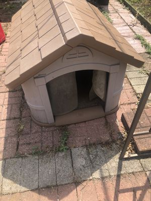 Dog House for Sale in Norridge, IL