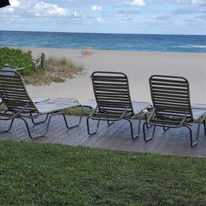 Vacation Week In South Florida for Sale in Hollywood, FL