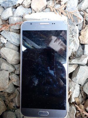 Samsung J3 Misision Verizon PREPAID PHONE for Sale in Concord, CA