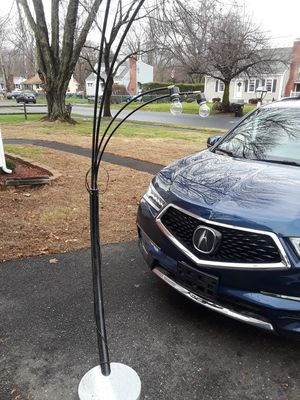 Free lamp for Sale in Agawam, MA