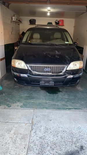Ford vinstard for Sale in Queens, NY