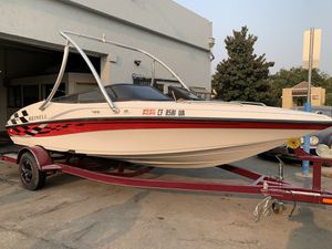 2003 Reinell Boat for Sale in Stockton, CA