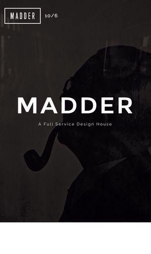 Website and design development service for Sale in Miami, FL
