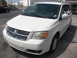 2008 Dodge Grand Caravan for Sale in Apopka, FL