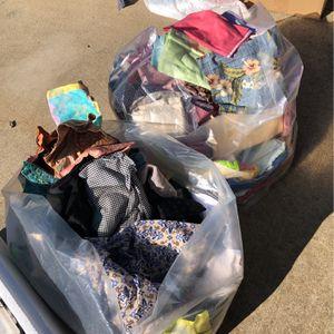Fabric Quilting Quarters for Sale in Claremont, CA