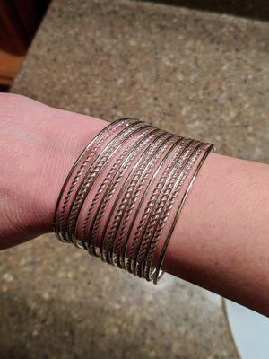 Bracelet for Sale in Kalamazoo, MI