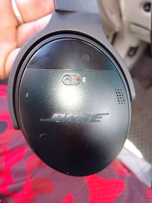 Bose Headphones for Sale in Portland, OR