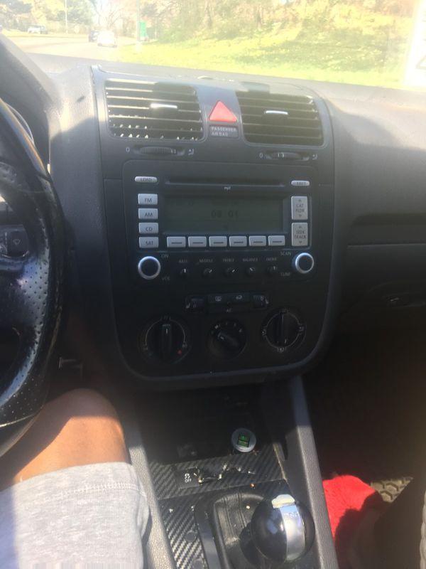 2008 Volkswagen Gti limited Edition!!!