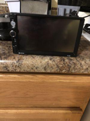 Car radios for Sale in Washington, IL