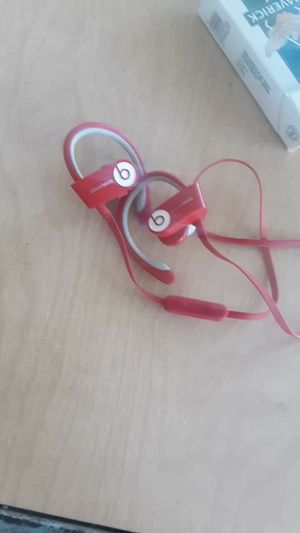 Dre beats wireless for Sale in Indianapolis, IN
