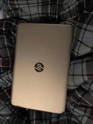 Laptop for Sale in Brooklyn, NY