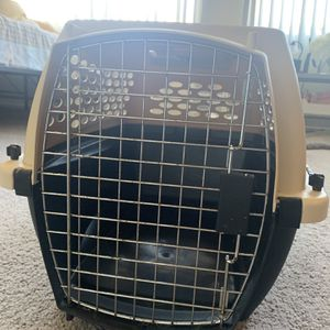 Dog/cat Kennel for Sale in San Mateo, CA