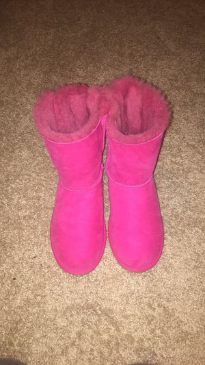 Ugg Boots for Sale in College Park, GA