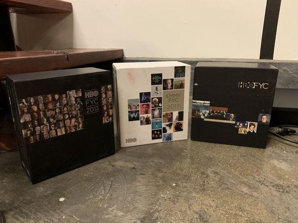SAMSUNG DVD player+ shelf+ 3set of HOB collection