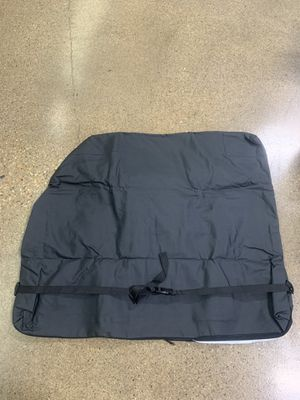 Jeep top panel holding bag for Sale in Chicago, IL