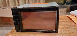 Pioneer AVH-P3200BT Bluetooth Stereo for Sale in Denver, CO