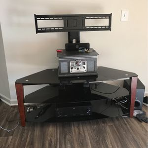 Tv Stand for Sale in Newnan, GA