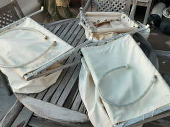 3 Bait Bags 1 Price for Sale in Huntington Beach,  CA