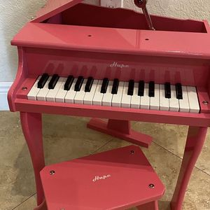 Toy Piano for Sale in Fort Lauderdale, FL
