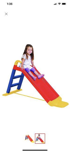 Slide new in box for $45 for Sale in Herndon, VA