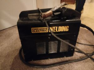 Chicago Electric Welding for Sale in Pataskala, OH