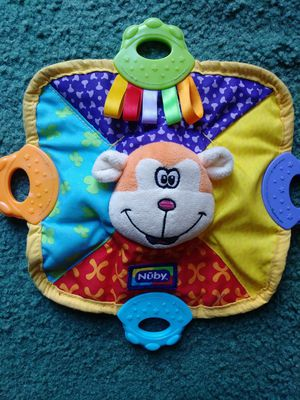 Baby toys $1.50 each for Sale in Greensboro, NC