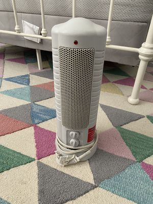 Space heater for Sale in Los Angeles, CA