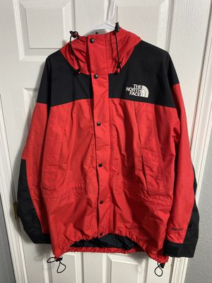 Gore-Tex North Face Jacket for Sale in San Jose, CA