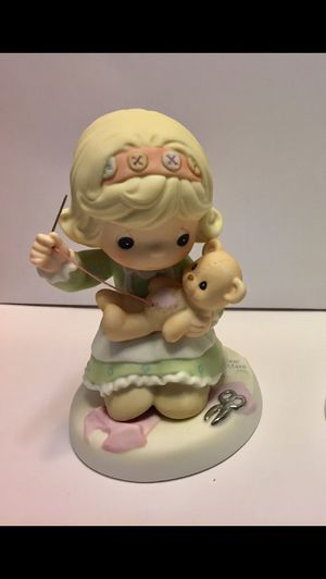 Precious Moment-Now 2 left ! for Sale in Grand Prairie, TX